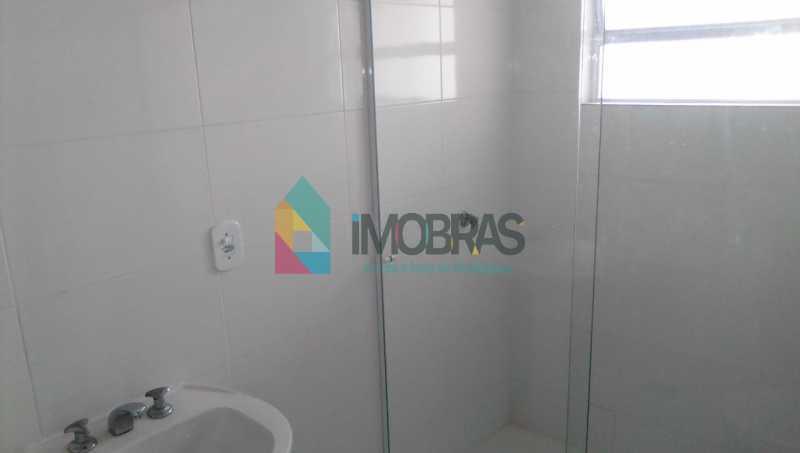 2e447e8a-f28b-4c42-be38-38e3c0 - Apartamento Avenida Maracanã,Tijuca, Rio de Janeiro, RJ Para Venda e Aluguel, 2 Quartos, 70m² - CPAP20844 - 28