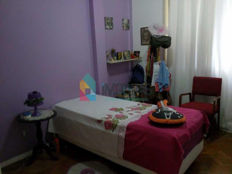 3a54fe0c-dea0-41d9-93c3-cf9fda - Apartamento Tijuca, Rio de Janeiro, RJ À Venda, 3 Quartos, 130m² - CPAP31050 - 6