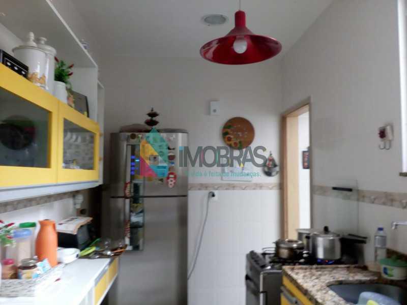 30a62d87-6a6d-43d0-9e97-69e211 - Apartamento Tijuca, Rio de Janeiro, RJ À Venda, 3 Quartos, 130m² - CPAP31050 - 12