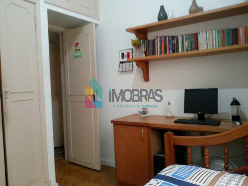 43dfbef6-6bbc-4945-9556-f90234 - Apartamento Tijuca, Rio de Janeiro, RJ À Venda, 3 Quartos, 130m² - CPAP31050 - 9