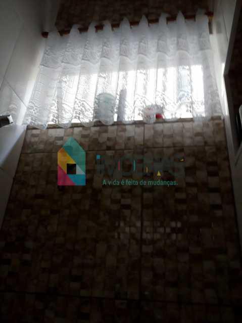 49bd52a3-010a-4483-b3bc-00a3ea - Apartamento Tijuca, Rio de Janeiro, RJ À Venda, 3 Quartos, 130m² - CPAP31050 - 10