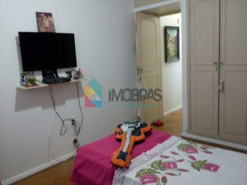 51f20c34-6456-4100-804a-fa0b81 - Apartamento Tijuca, Rio de Janeiro, RJ À Venda, 3 Quartos, 130m² - CPAP31050 - 8