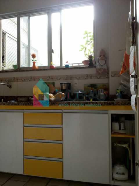 091eb552-afa4-49ff-980a-963779 - Apartamento Tijuca, Rio de Janeiro, RJ À Venda, 3 Quartos, 130m² - CPAP31050 - 14