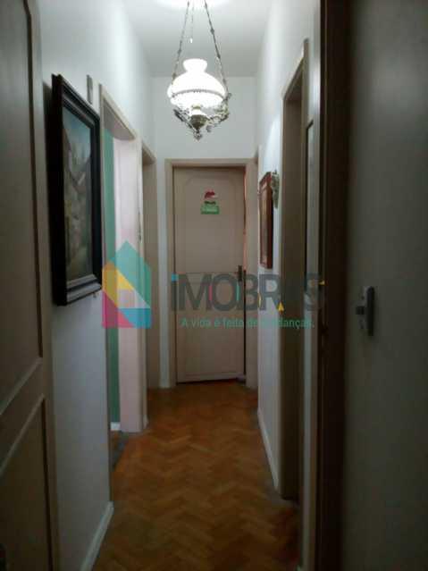 33360b09-fd8a-4856-8517-9b8e8b - Apartamento Tijuca, Rio de Janeiro, RJ À Venda, 3 Quartos, 130m² - CPAP31050 - 11