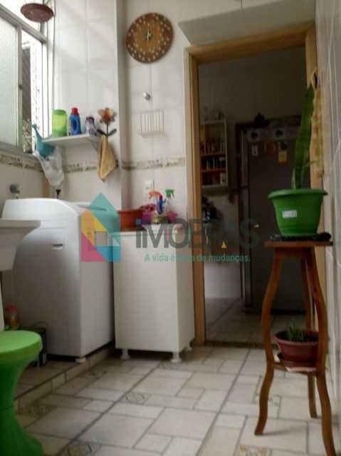 a640435a-187b-4729-8728-3a29f5 - Apartamento Tijuca, Rio de Janeiro, RJ À Venda, 3 Quartos, 130m² - CPAP31050 - 21