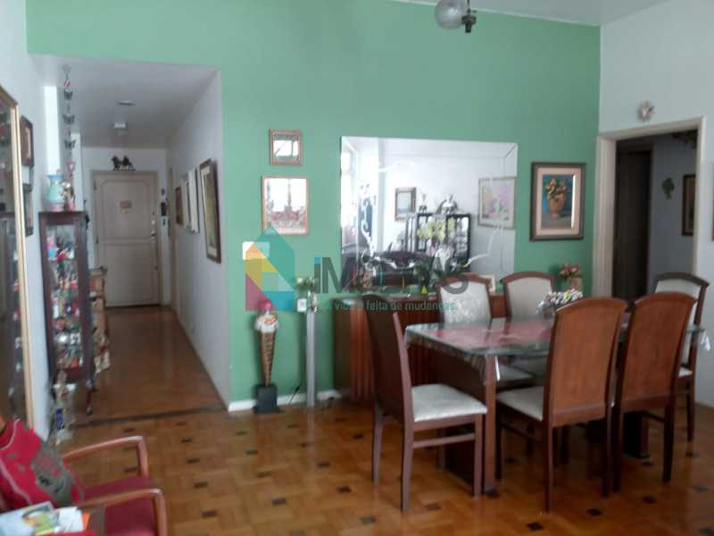ce5de3a6-7a30-40da-b0bc-e7196b - Apartamento Tijuca, Rio de Janeiro, RJ À Venda, 3 Quartos, 130m² - CPAP31050 - 1