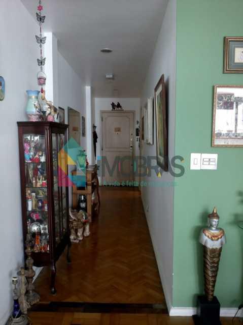 d3e5a21a-feb4-4afa-b98c-61ff40 - Apartamento Tijuca, Rio de Janeiro, RJ À Venda, 3 Quartos, 130m² - CPAP31050 - 4