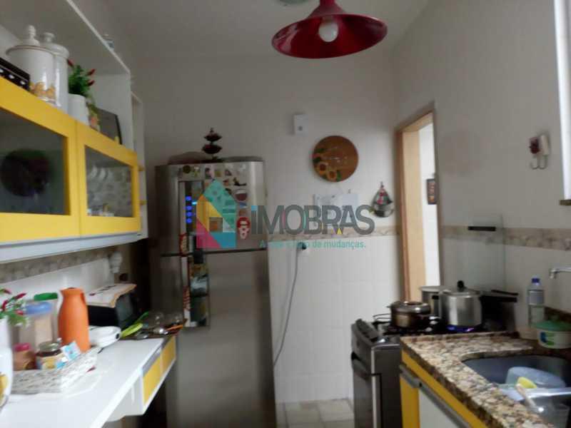 dfad9470-c9dc-4d71-976e-edf3ce - Apartamento Tijuca, Rio de Janeiro, RJ À Venda, 3 Quartos, 130m² - CPAP31050 - 17