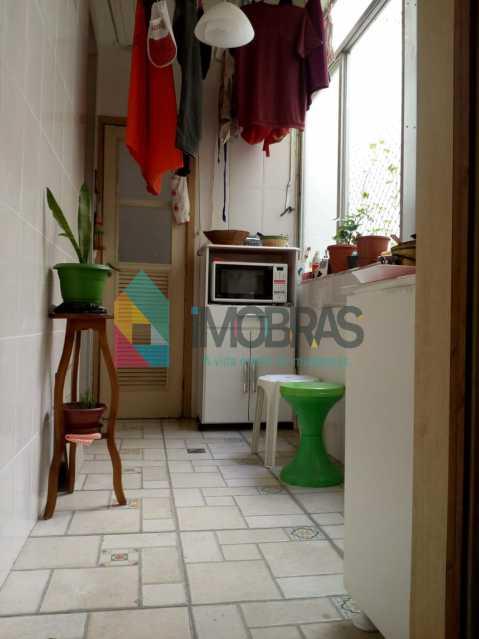 e068b0e9-5953-4fac-8d8b-fb6f85 - Apartamento Tijuca, Rio de Janeiro, RJ À Venda, 3 Quartos, 130m² - CPAP31050 - 22