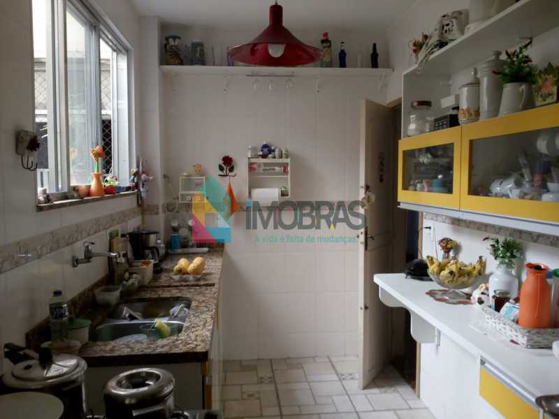 ed7a20ea-2fe5-4cd9-9e80-6dad51 - Apartamento Tijuca, Rio de Janeiro, RJ À Venda, 3 Quartos, 130m² - CPAP31050 - 18