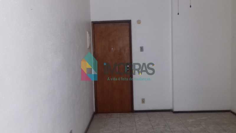 bb85cc87-c05c-450b-9294-b21aa6 - OPORTUNIDADE!!! ESPAÇOSO SALA E QUARTO NO CENTRO !!!! - CPAP10591 - 18