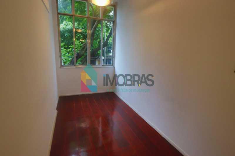 IMG_2521 - Apartamento para alugar Rua do Humaitá,Humaitá, IMOBRAS RJ - R$ 2.500 - BOAP20795 - 8