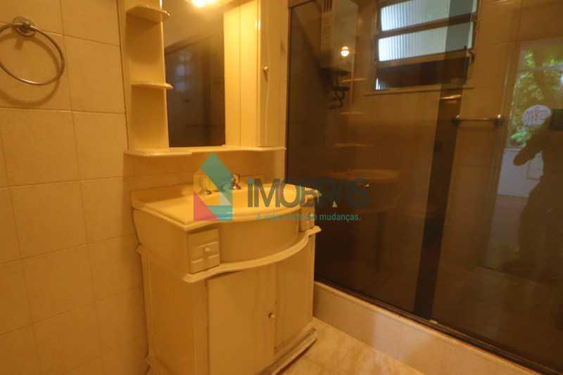 IMG_2523 - Apartamento para alugar Rua do Humaitá,Humaitá, IMOBRAS RJ - R$ 2.500 - BOAP20795 - 28