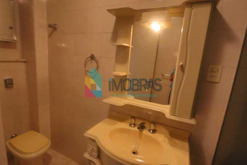 IMG_2524 - Apartamento para alugar Rua do Humaitá,Humaitá, IMOBRAS RJ - R$ 2.500 - BOAP20795 - 30
