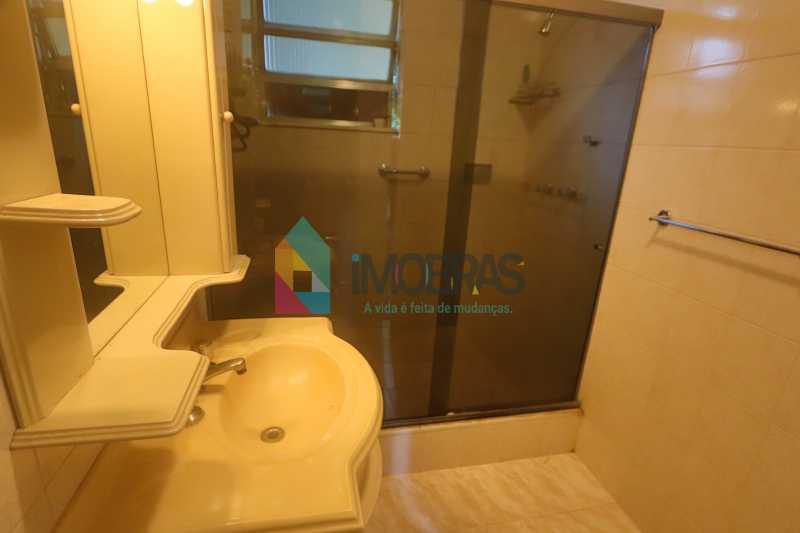 IMG_2525 - Apartamento para alugar Rua do Humaitá,Humaitá, IMOBRAS RJ - R$ 2.500 - BOAP20795 - 27