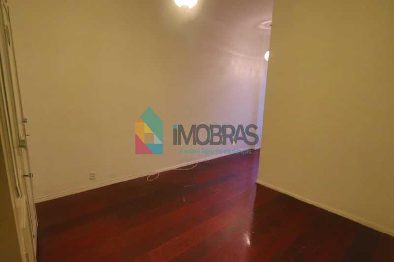 IMG_2528 - Apartamento para alugar Rua do Humaitá,Humaitá, IMOBRAS RJ - R$ 2.500 - BOAP20795 - 13
