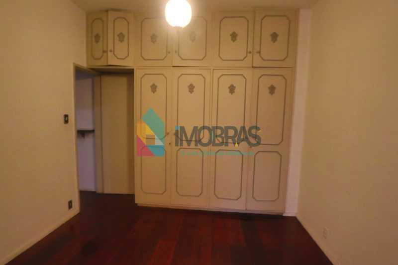 IMG_2530 - Apartamento para alugar Rua do Humaitá,Humaitá, IMOBRAS RJ - R$ 2.500 - BOAP20795 - 14