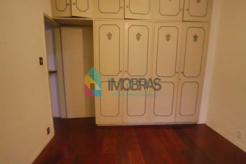 IMG_2531 - Apartamento para alugar Rua do Humaitá,Humaitá, IMOBRAS RJ - R$ 2.500 - BOAP20795 - 15