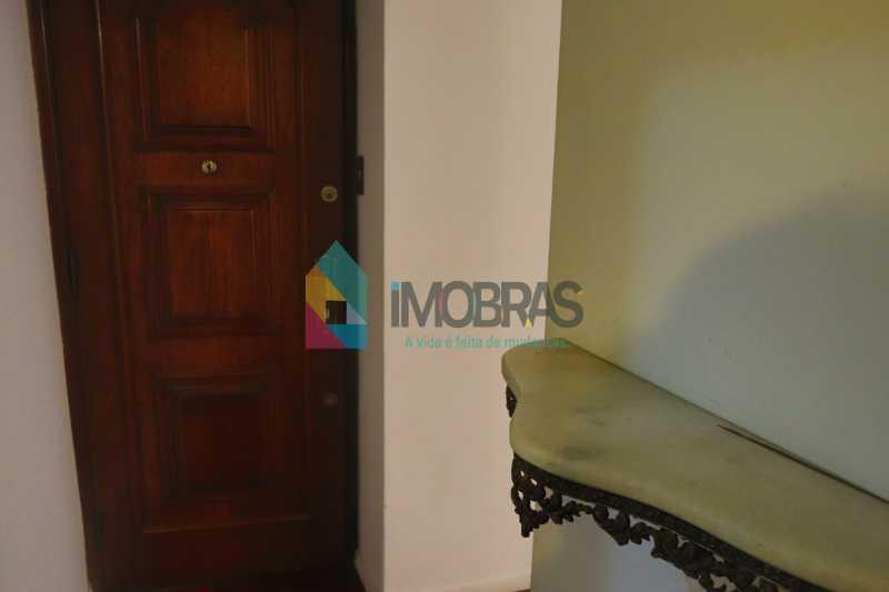 IMG_2532 - Apartamento para alugar Rua do Humaitá,Humaitá, IMOBRAS RJ - R$ 2.500 - BOAP20795 - 11