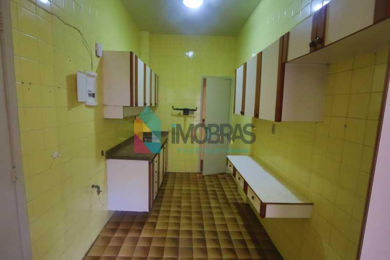 IMG_2533 - Apartamento para alugar Rua do Humaitá,Humaitá, IMOBRAS RJ - R$ 2.500 - BOAP20795 - 19