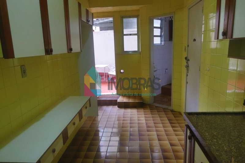 IMG_2536 - Apartamento para alugar Rua do Humaitá,Humaitá, IMOBRAS RJ - R$ 2.500 - BOAP20795 - 20