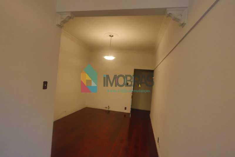 IMG_2546 - Apartamento para alugar Rua do Humaitá,Humaitá, IMOBRAS RJ - R$ 2.500 - BOAP20795 - 12