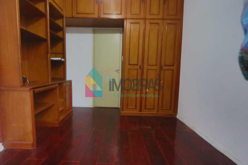 IMG_2550 - Apartamento para alugar Rua do Humaitá,Humaitá, IMOBRAS RJ - R$ 2.500 - BOAP20795 - 16