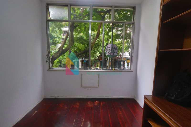 IMG_2552 - Apartamento para alugar Rua do Humaitá,Humaitá, IMOBRAS RJ - R$ 2.500 - BOAP20795 - 17