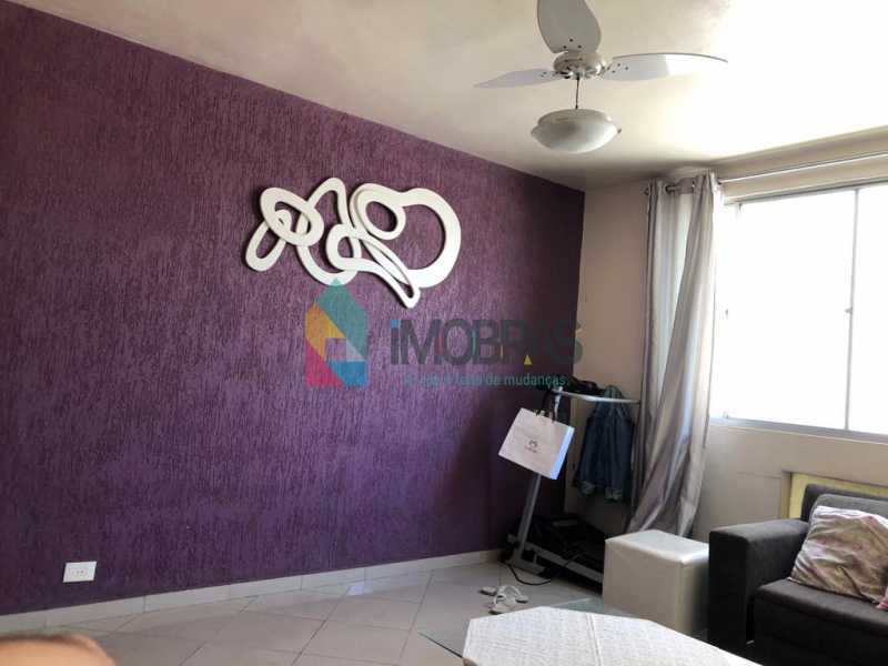 WhatsApp Image 2019-09-18 at 1 - Apartamento 2 quartos para alugar Madureira, Rio de Janeiro - R$ 800 - CPAP20853 - 1