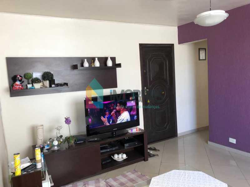 WhatsApp Image 2019-09-18 at 1 - Apartamento 2 quartos para alugar Madureira, Rio de Janeiro - R$ 800 - CPAP20853 - 4