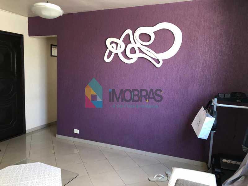 WhatsApp Image 2019-09-18 at 1 - Apartamento 2 quartos para alugar Madureira, Rio de Janeiro - R$ 800 - CPAP20853 - 3