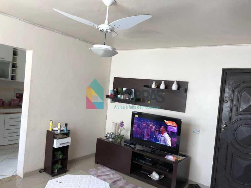 WhatsApp Image 2019-09-18 at 1 - Apartamento 2 quartos para alugar Madureira, Rio de Janeiro - R$ 800 - CPAP20853 - 6