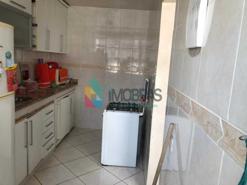 WhatsApp Image 2019-09-18 at 1 - Apartamento 2 quartos para alugar Madureira, Rio de Janeiro - R$ 800 - CPAP20853 - 7