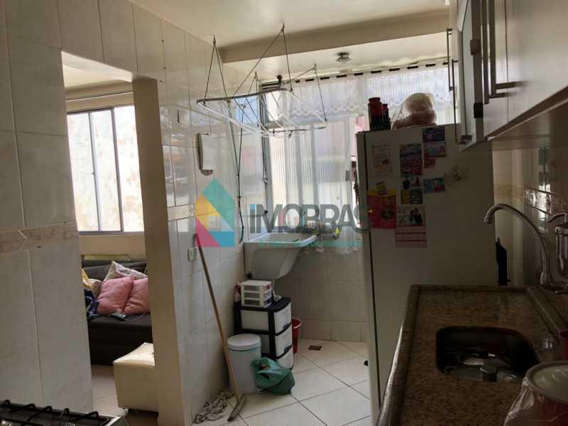WhatsApp Image 2019-09-18 at 1 - Apartamento 2 quartos para alugar Madureira, Rio de Janeiro - R$ 800 - CPAP20853 - 10