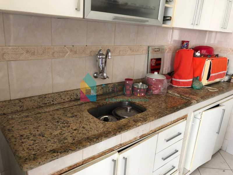 WhatsApp Image 2019-09-18 at 1 - Apartamento 2 quartos para alugar Madureira, Rio de Janeiro - R$ 800 - CPAP20853 - 8