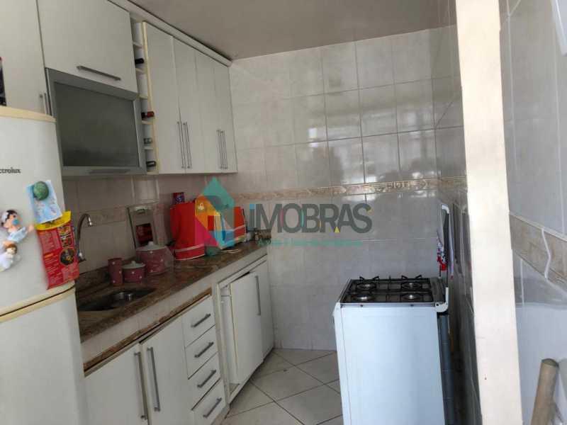 WhatsApp Image 2019-09-18 at 1 - Apartamento 2 quartos para alugar Madureira, Rio de Janeiro - R$ 800 - CPAP20853 - 9