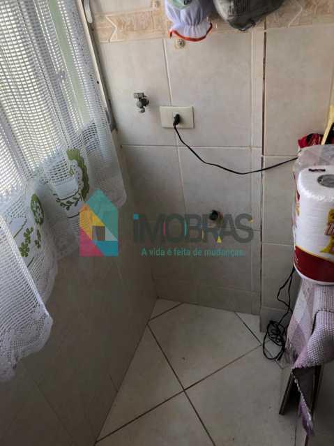 WhatsApp Image 2019-09-18 at 1 - Apartamento 2 quartos para alugar Madureira, Rio de Janeiro - R$ 800 - CPAP20853 - 13