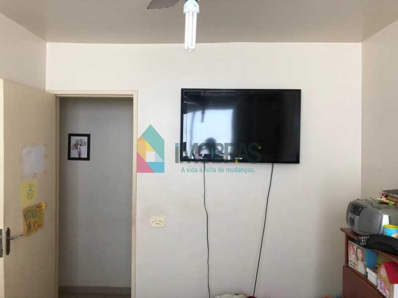 WhatsApp Image 2019-09-18 at 1 - Apartamento 2 quartos para alugar Madureira, Rio de Janeiro - R$ 800 - CPAP20853 - 14