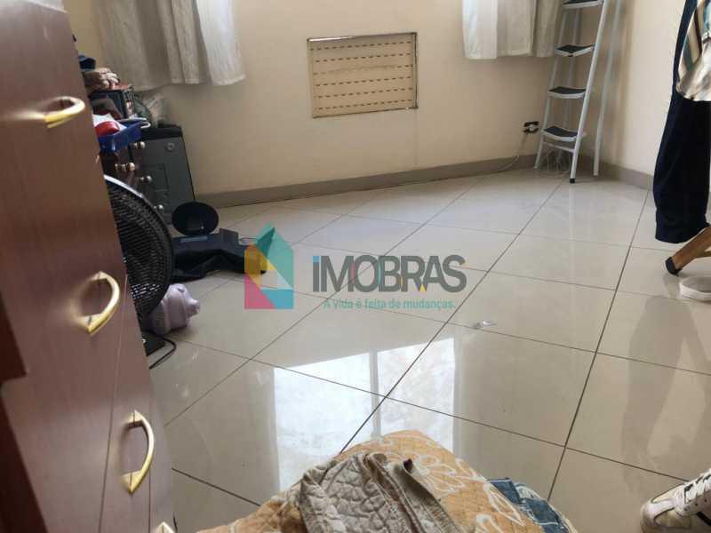 WhatsApp Image 2019-09-18 at 1 - Apartamento 2 quartos para alugar Madureira, Rio de Janeiro - R$ 800 - CPAP20853 - 15