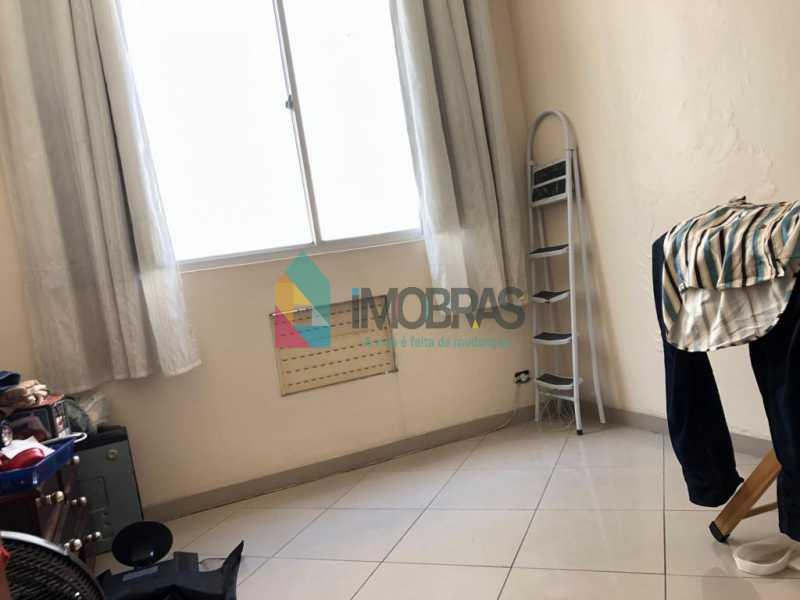 WhatsApp Image 2019-09-18 at 1 - Apartamento 2 quartos para alugar Madureira, Rio de Janeiro - R$ 800 - CPAP20853 - 16