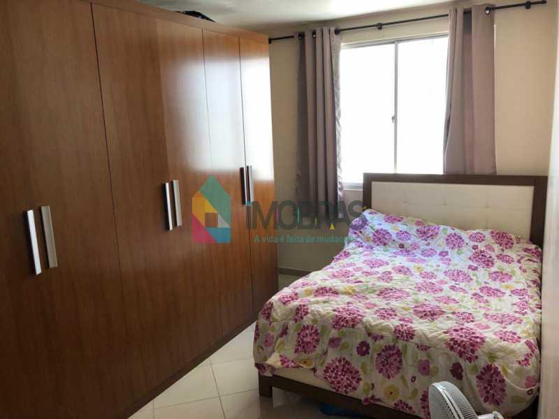 WhatsApp Image 2019-09-18 at 1 - Apartamento 2 quartos para alugar Madureira, Rio de Janeiro - R$ 800 - CPAP20853 - 17