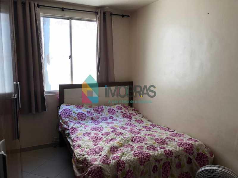 WhatsApp Image 2019-09-18 at 1 - Apartamento 2 quartos para alugar Madureira, Rio de Janeiro - R$ 800 - CPAP20853 - 18