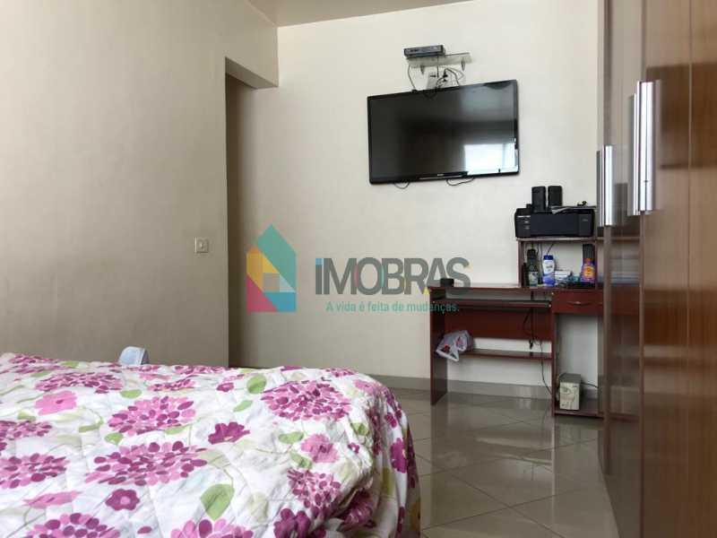 WhatsApp Image 2019-09-18 at 1 - Apartamento 2 quartos para alugar Madureira, Rio de Janeiro - R$ 800 - CPAP20853 - 19