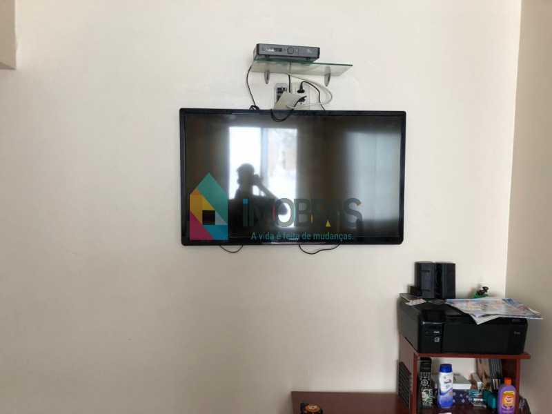 WhatsApp Image 2019-09-18 at 1 - Apartamento 2 quartos para alugar Madureira, Rio de Janeiro - R$ 800 - CPAP20853 - 21