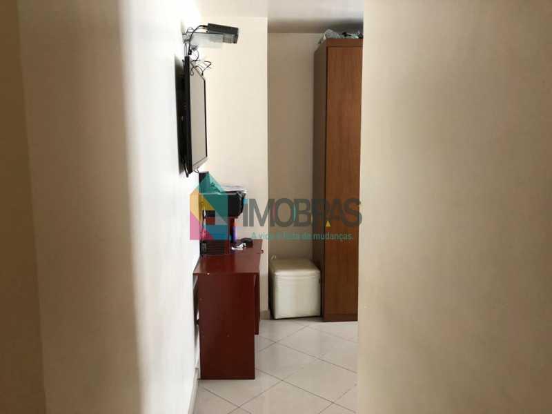 WhatsApp Image 2019-09-18 at 1 - Apartamento 2 quartos para alugar Madureira, Rio de Janeiro - R$ 800 - CPAP20853 - 22
