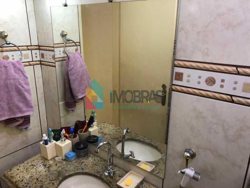 WhatsApp Image 2019-09-18 at 1 - Apartamento 2 quartos para alugar Madureira, Rio de Janeiro - R$ 800 - CPAP20853 - 24