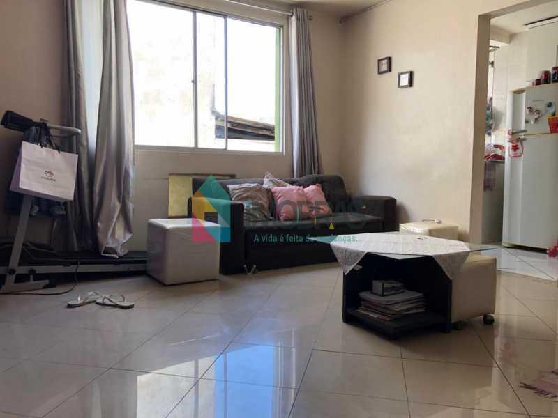 WhatsApp Image 2019-09-18 at 1 - Apartamento 2 quartos para alugar Madureira, Rio de Janeiro - R$ 800 - CPAP20853 - 5