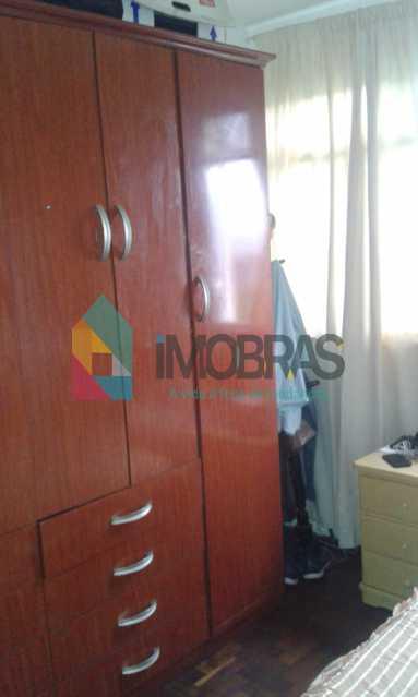 7cb8c6bb-2478-4db5-aa9d-4e2d49 - Apartamento À Venda - Cidade Nova - Rio de Janeiro - RJ - BOAP20761 - 5