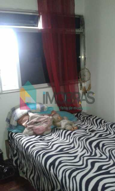 08b01baf-4a35-4b01-a37f-fb5139 - Apartamento À Venda - Cidade Nova - Rio de Janeiro - RJ - BOAP20761 - 7
