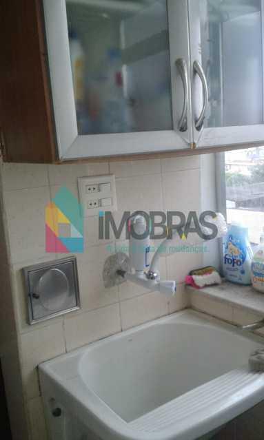 9f613d5e-38d7-4180-a203-6d28f2 - Apartamento À Venda - Cidade Nova - Rio de Janeiro - RJ - BOAP20761 - 14